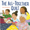 Pdf The All-Together Quilt