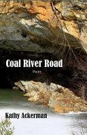 Coal River Road