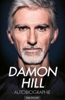 Pdf Damon Hill : autobiographie Telecharger