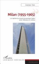 Pdf Milan (1955-1965) Telecharger