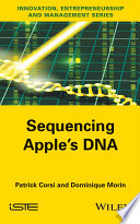 Sequencing Apple s DNA