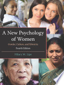 A New Psychology of Women Book