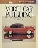 Model Car Building