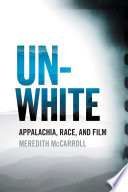 Unwhite Book