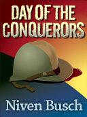 Day of the Conquerors ebook