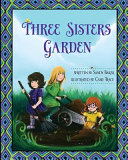 Three Sisters [Pdf/ePub] eBook