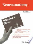 Neuroanatomy Book PDF