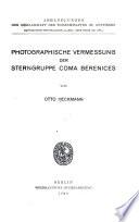 Abhandlungen der Gesellschaft der Wissenschaften zu Göttingen, Mathematisch-Physikalische Klasse