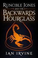 Runcible Jones and the Backwards Hourglass Pdf/ePub eBook