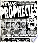Dec 2, 1997