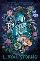 Pdf A Thousand Years to Wait