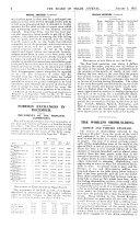 Board of Trade Journal ebook