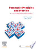 Paramedic Principles and Practice eBook