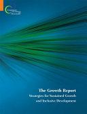The Growth Report Pdf/ePub eBook