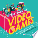 Little Book of Video Games