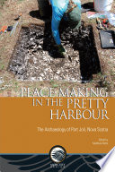 Place Making in the Pretty Harbour