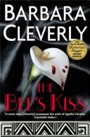 The Bee's Kiss [Pdf/ePub] eBook