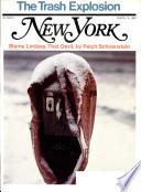 Mar 10, 1969