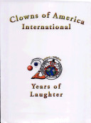 20 Years of Laughter