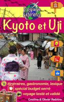 Pdf Kyoto et Uji Telecharger