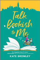 Talk Bookish to Me image