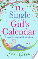 The Single Girl s Calendar