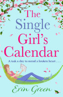 The Single Girl s Calendar
