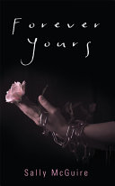 Forever Yours Book