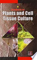 Plant Tissue Culture [Pdf/ePub] eBook