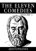 Pdf The Eleven Comedies Telecharger