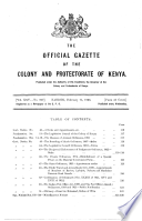 1923年2月14日