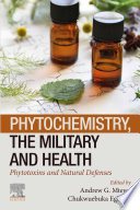 Phytochemistry  the Military and Health Book