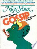 May 3, 1976