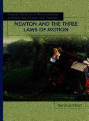 Pdf Newton and the Three Laws of Motion
