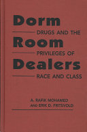 Dorm Room Dealers