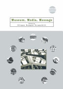 Museum  Media  Message