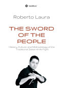 The Sword of the People