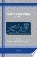 Neutron Radiography