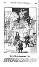 Pagina 1223