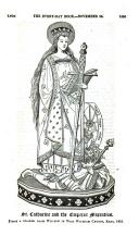 1505 페이지