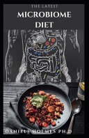 The Latest Microbiome Diet Book PDF