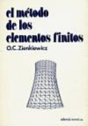 El método de los elementos finitos