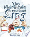 The Nightingale Who Couldn t Sing