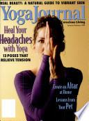 Jan-Feb 1999