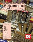Complete 10 Hole Diatonic Harmonica Series  Bb