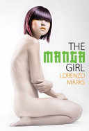 The Manga Girl