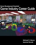 Game Development Essentials Book