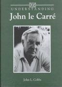 Understanding John Le Carré