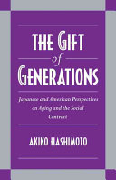 The Gift of Generations