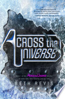 Across the Universe image
